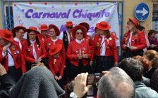 carnaval-de-cadiz-2020:-programacion-hoy,-dia-1-de-marzo