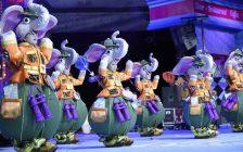 carnaval-de-tenerife-2020:-programa-de-hoy,-dia-28-de-febrero