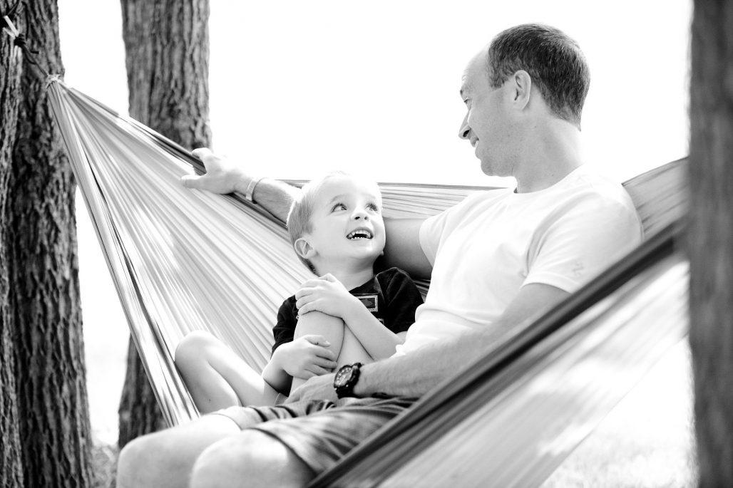 4-planes-para-disfrutar-del-dia-del-padre-en-barcelona-este-2020