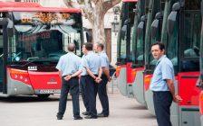 asi-es-el-bonofallas-para-metro-y-bus-en-valencia