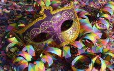 «carnavales-del-mundo»,-tema-del-carnaval-de-tenerife-2021