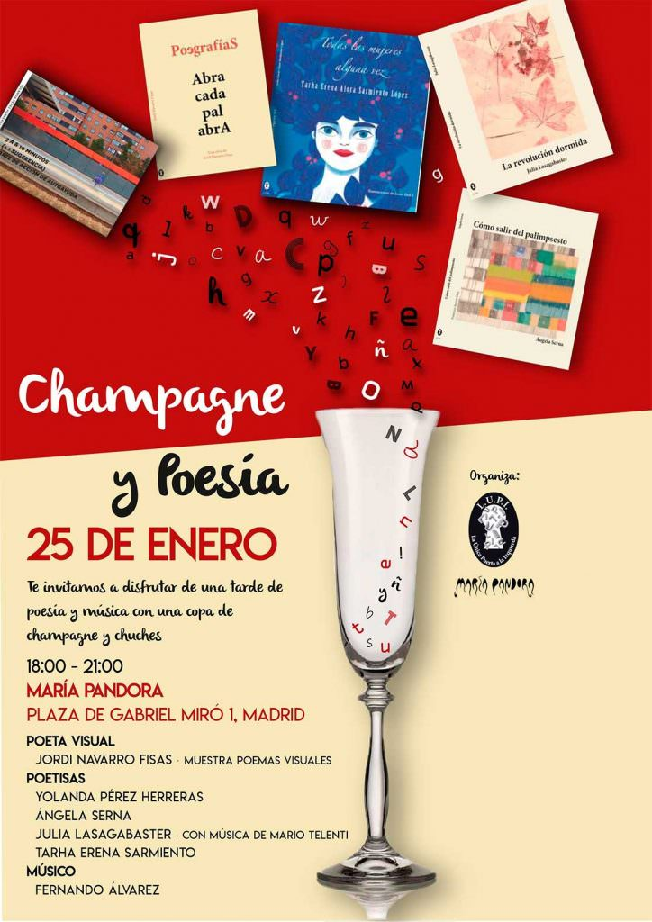 poesia-y-champagne