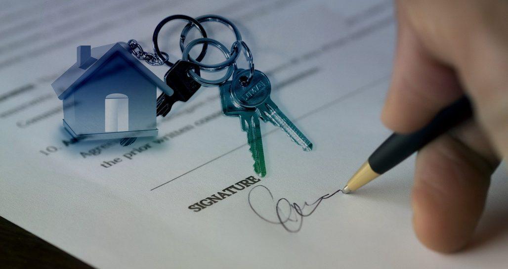 como-debes-vender-tu-casa-en-barcelona:-tramites-y-documentos-necesarios
