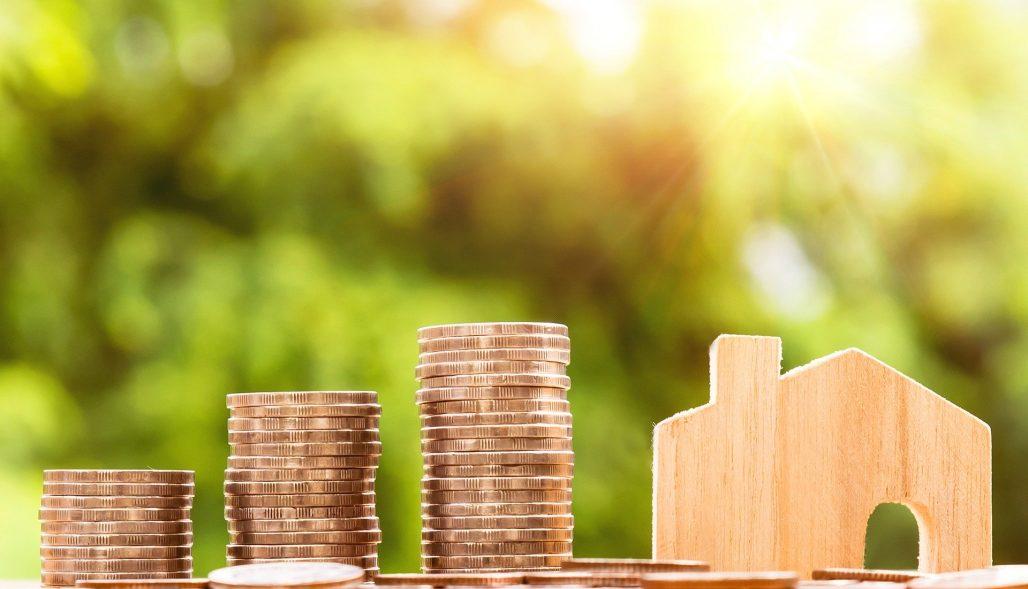 atencion-nuevos-propietarios:-cambio-fiscal-en-los-inmuebles-en-2020