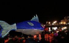 carnaval-de-las-palmas-2020:-programa-de-hoy,-dia-1-de-marzo