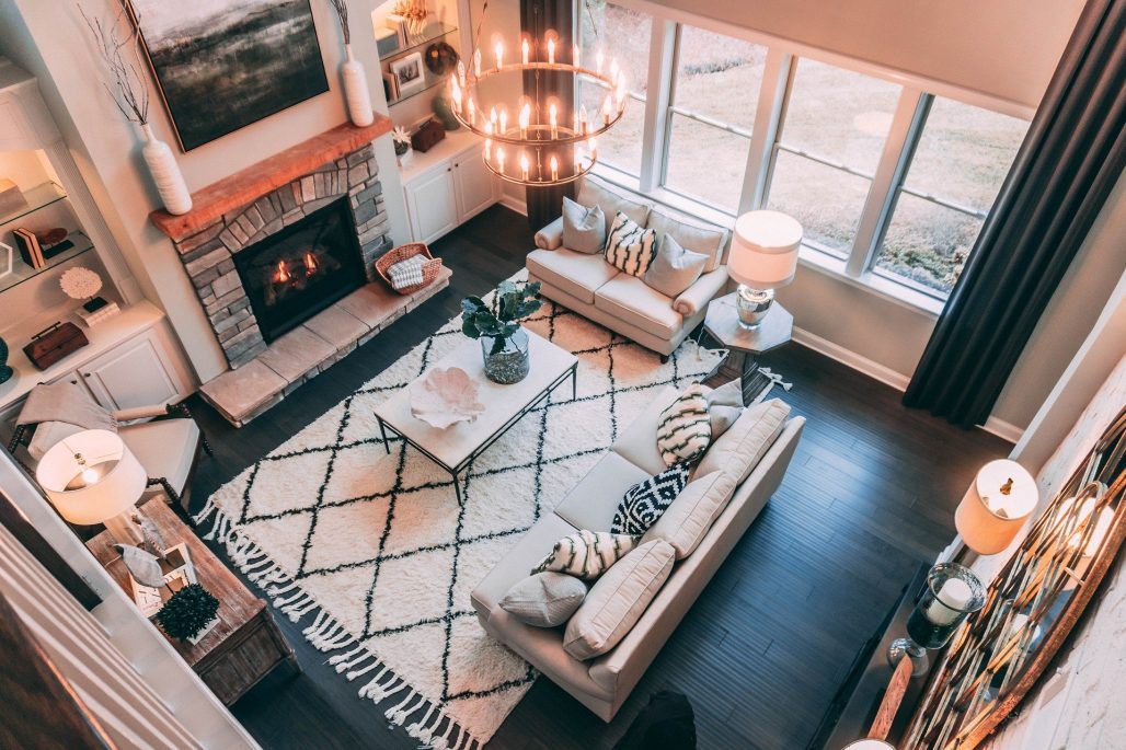 construir-para-alquilar:-nueva-tendencia-inmobiliaria-de-2020