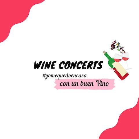 wine-concerts