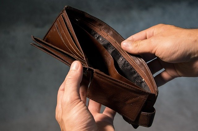 inquilinos-morosos:-que-hacer-si-mi-inquilino-no-paga