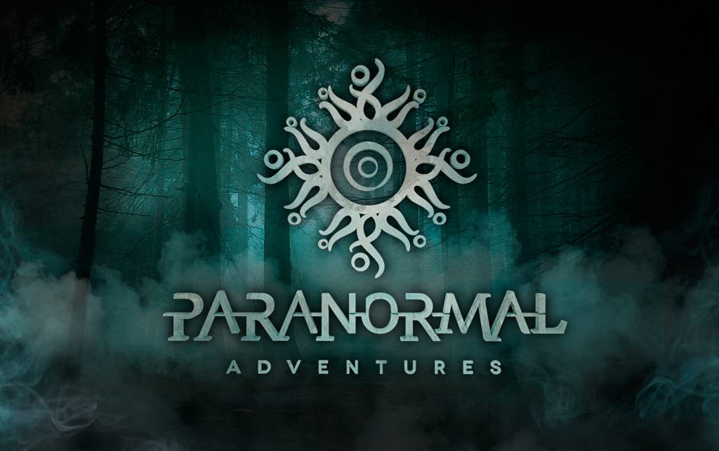 paranormal-adventures