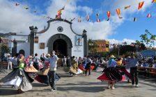 las-fiestas-populares-de-madrid,-suspendidas-hasta-octubre