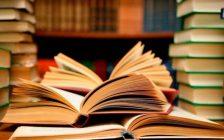 sant-jordi-2020:-actividades-para-celebrar-un-dia-del-libro-sin-novedades-ni-librerias