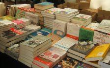 sant-jordi-2020:-libros-para-leer-en-pleno-confinamiento