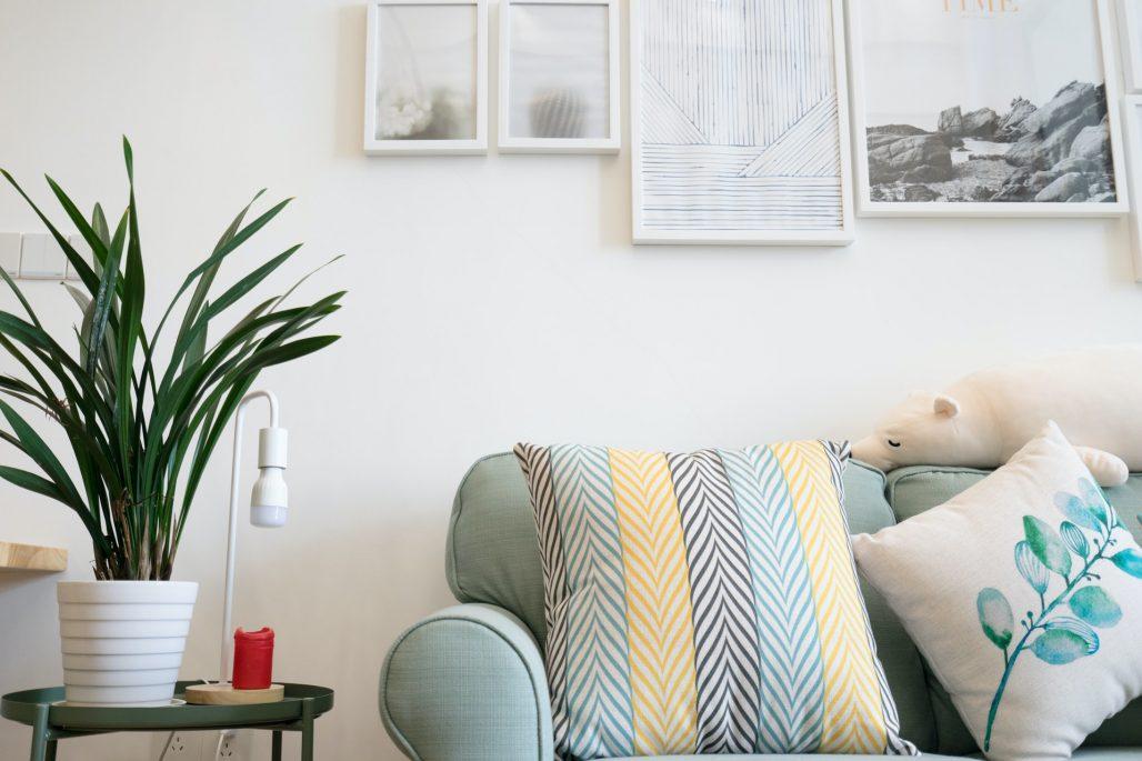 9-ideas-para-decorar-tu-casa-sin-salir-de-ella