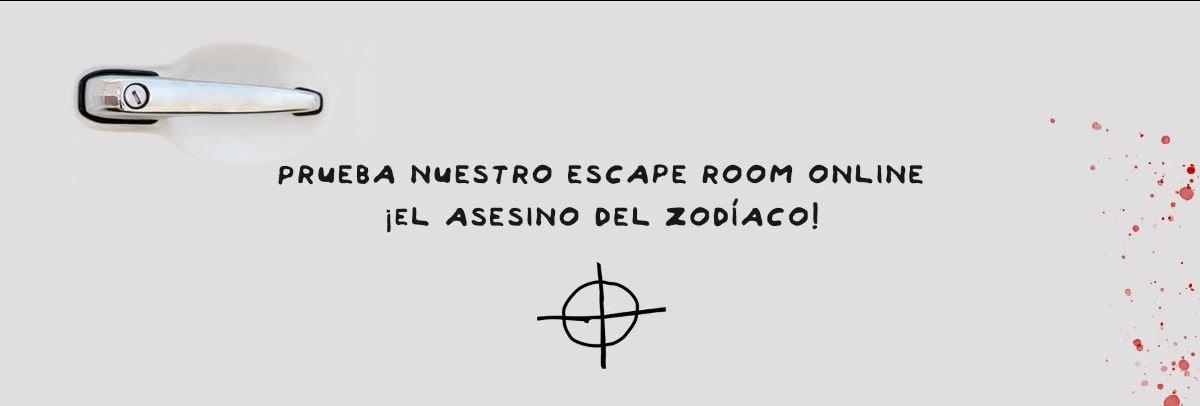 """""""el-asesino-del-zodiaco""""-escape-room-online"""