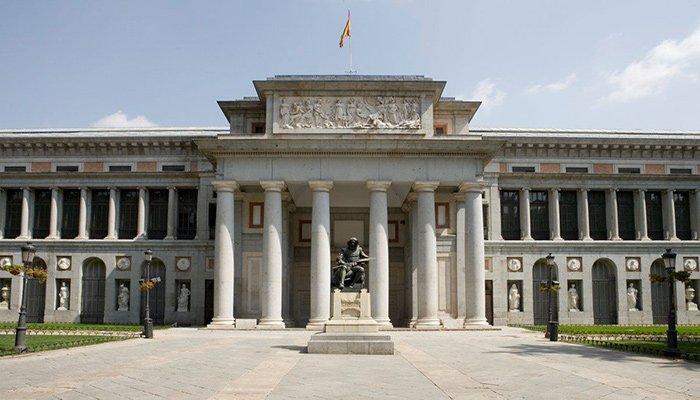 25-edificios-emblematicos-en-madrid