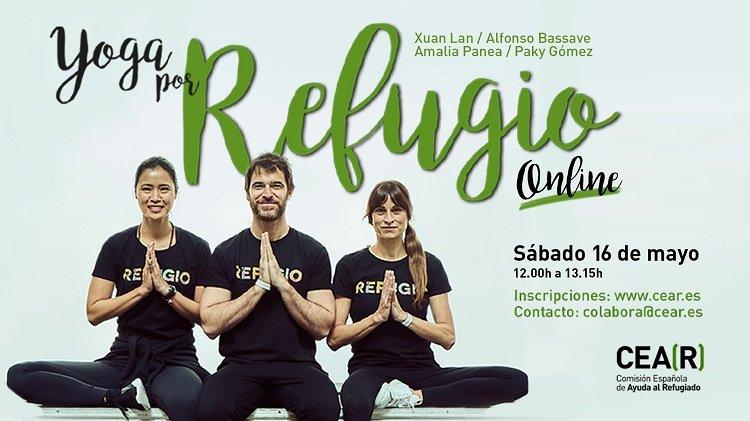 yoga-por-refugio-online