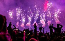 primavera-sound-2020-ofrecera-mas-de-70-conciertos-este-verano