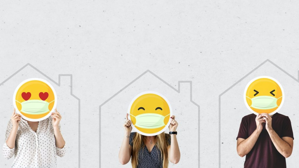 precio-de-la-vivienda-2020:-¿es-un-buen-momento-para-comprar-piso?