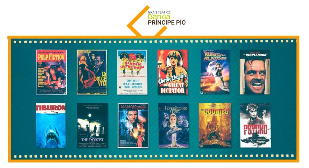 madrid-film-festival