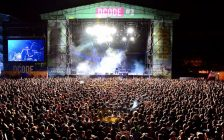 cartel-del-dcode-festival-2020-en-madrid
