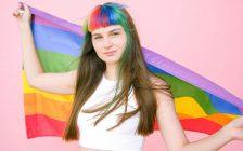 programacion-del-pride!-bcn-2020,-con-todos-los-actos-online