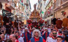 procesion-san-fermin-2020:-asi-podras-visitar-al-santo