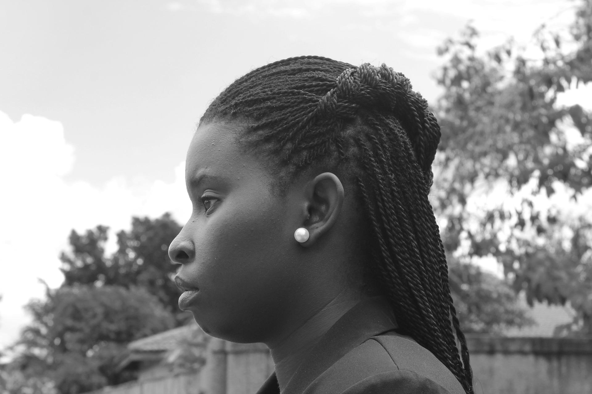 peluquerias-africanas-en-barcelona