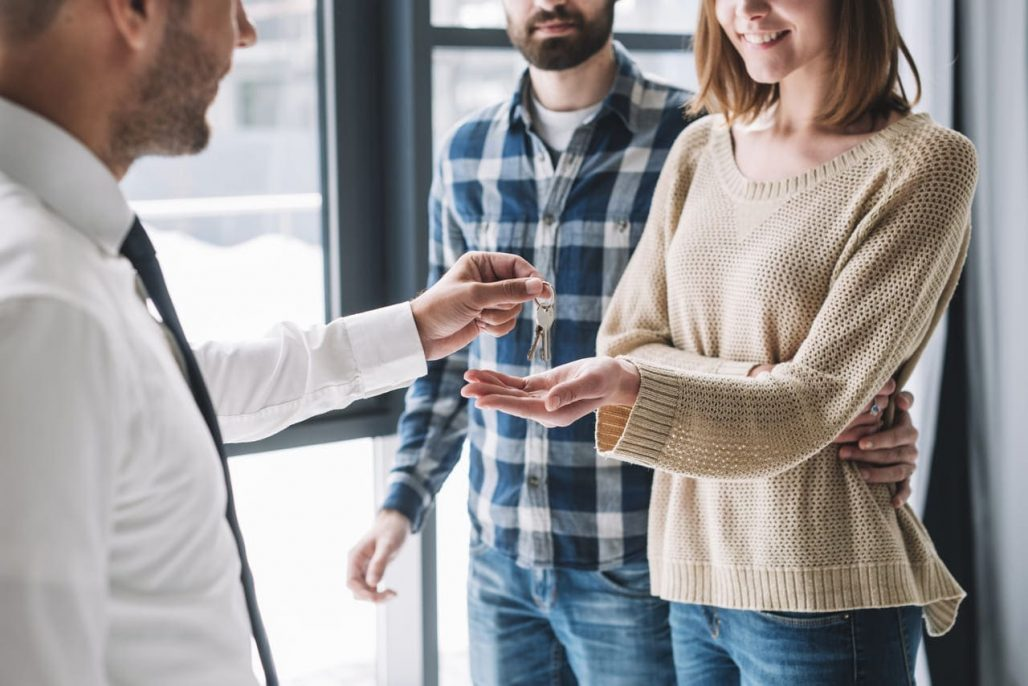alquiler-en-2020:-¿por-que-alquilar-mi-piso-por-inmobiliaria?-descubre-todas-las-ventajas
