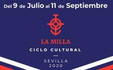 cartel-del-festival-la-milla-en-sevilla