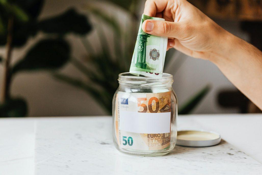 10-acciones-para-garantizar-que-cobraras-el-alquiler-de-tu-piso-al-final-de-mes