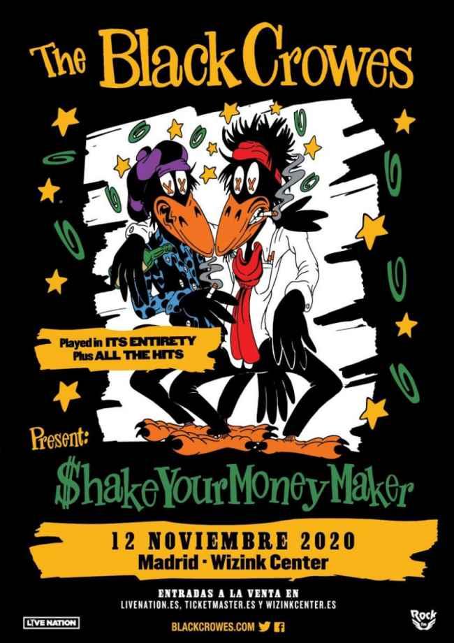 the-black-crowes-en-concierto-en-madrid