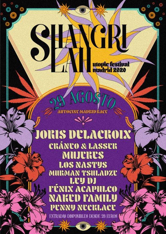 shangri-lah-utopic-festival