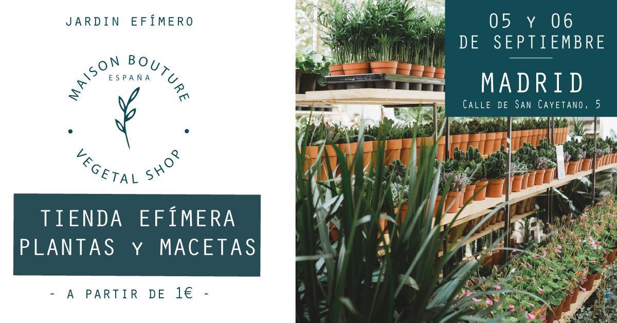 jardin-efimero