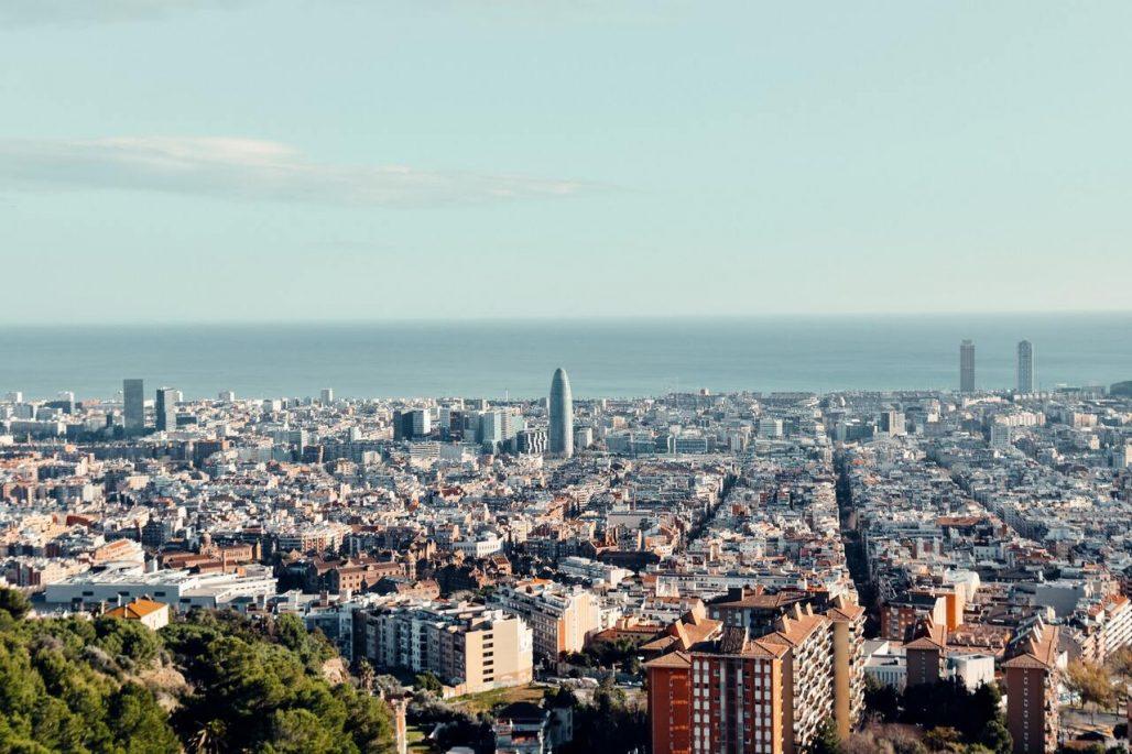 ¿vienes-en-septiembre?-te-presentamos-10-pisos-bonitos-en-barcelona