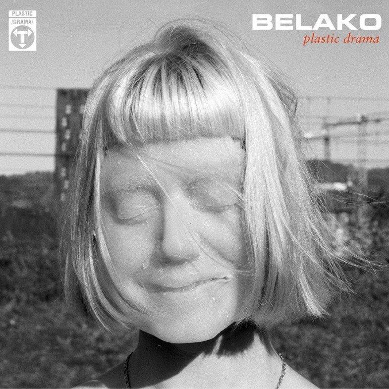 concierto-belako