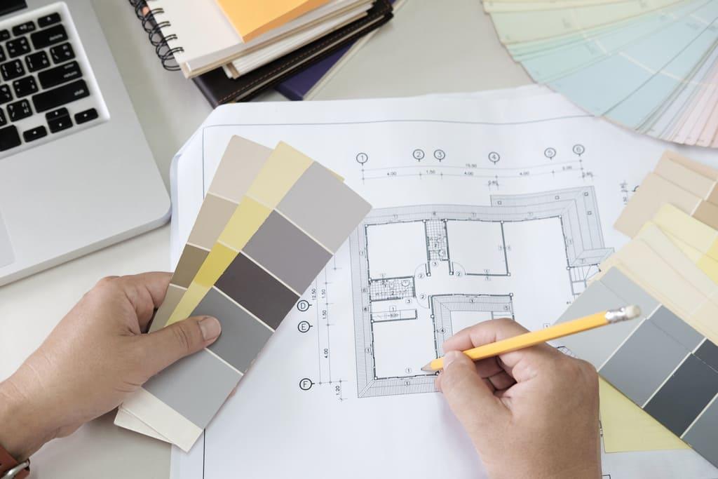 calculadora-de-rentabilidad:-descubre-si-es-rentable-reformar-tu-piso-antes-de-alquilarlo
