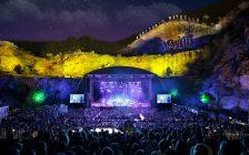 asi-queda-el-cartel-del-festival-starlite-2020-en-marbella
