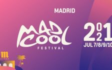 estos-son-los-artistas-confirmados-para-mad-cool-festival-2021