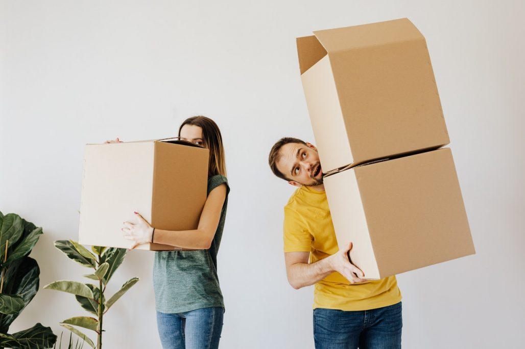 guia-para-comprar-piso-en-la-era-post-covid-19