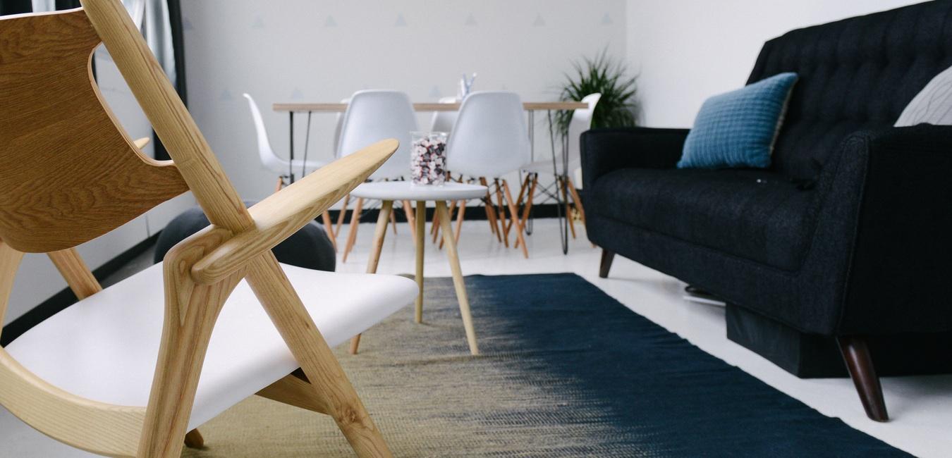 los-mejores-pisos-de-alquiler-en-barcelona-amueblados