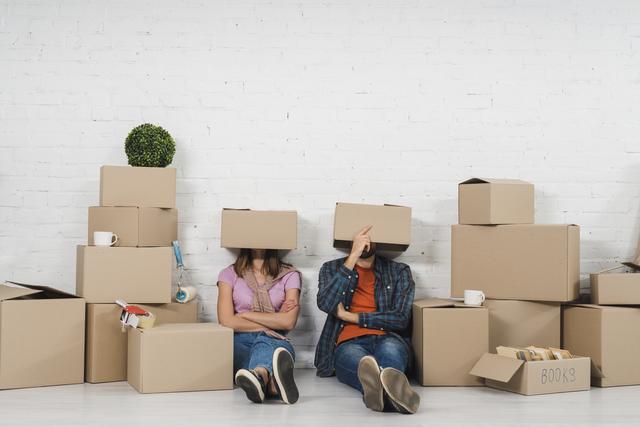 cuanto-debes-ahorrar-para-comprar-un-piso-en-barcelona-en-2020