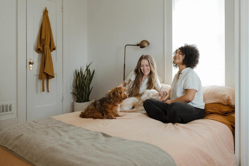 11-consejos-para-compartir-piso-en-barcelona