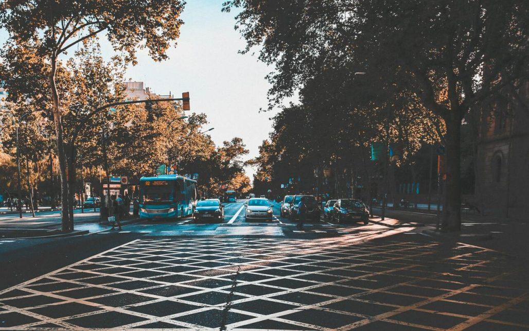 historia-del-barrio-de-sant-antoni-en-barcelona