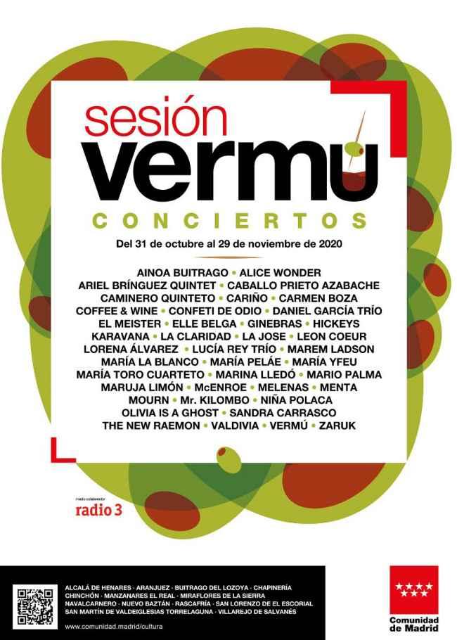 conciertos-en-sesion-vermu-en-14-localidades-de-madrid