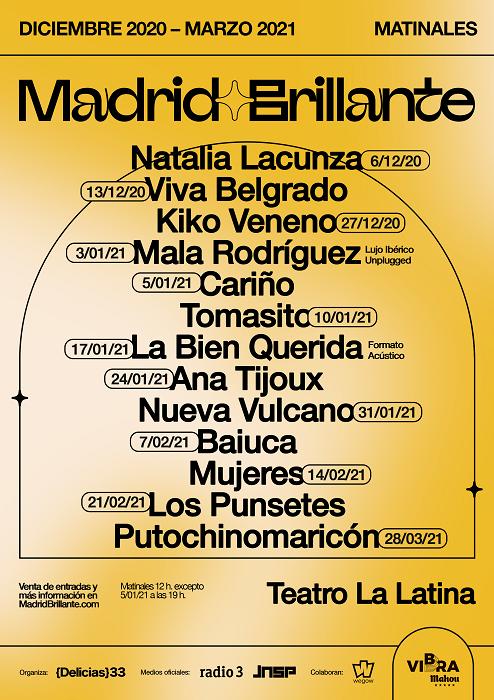 festival-«madrid-brillante»-en-teatro-la-latina