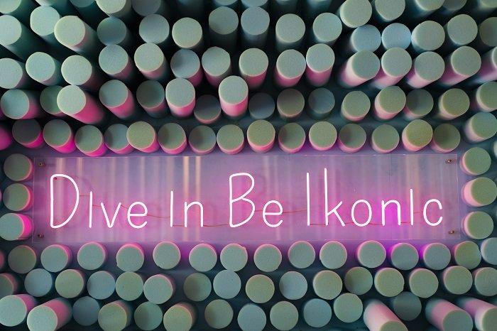 'ikono',-la-galeria-sensorial-que-esta-triunfando-en-madrid